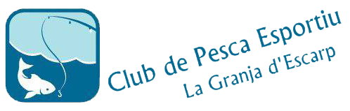 Club Pesca Granja Escarp